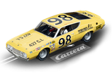 "Ford Torino Talladega ""No.98"" Arca 1970"