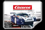 Carrera Katalog 2019