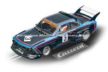 """BMW3.5 CSL """"No.3"""", 6h Silverstone 1976"""
