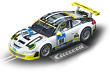 Porsche GT3 RSR Manthey Racing Livery