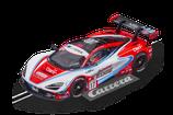 """McLaren 720S GT3 """"No.17"""""""
