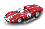 "Ferrari 365 P2 Marnello Concessionaires Ltd. ""No.17"""