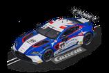 "Aston Martin Vantage GT3 ""Beechdean Racing Team No.99"""