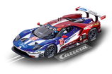 "Ford GT Race Car ""No.67"""