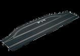 Carrera Digital 124/132 Pit Lane