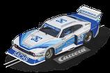 "Ford Capri Zakspeed Turbo ""Sachs Sporting, No.52"""