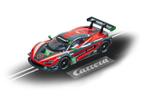 "McLaren 720S GT3 ""Compass Racing No.76"""