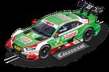 """Audi RS5 DTM """"N. Müller, No.51"""""""