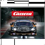 Carrera Katalog 2017