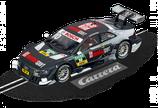 "Audi RS 5 DTM ""T. Schneider, No.10"""