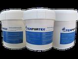 3 embalagens de 4 litros TEMPORTEC - ANTICONDENSAÇÃO
