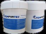 2 embalagens de 4 litros TEMPORTEC - ANTICONDENSAÇÃO