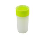 Lite Cup hellgrün 220ml