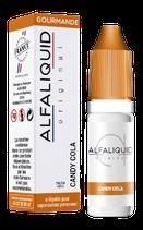 ALFALIQUID CANDY COLA