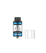 PYREX NRG 5ML