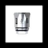 SMOK V12 PRINCE - MAX MESH