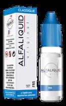 ALFALIQUID FR-5
