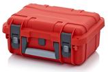 AED-Schutz-koffer Profi