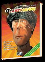 GLANZPARADE - SOFTCOVER