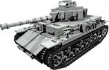 Panzer IV 7,5cm