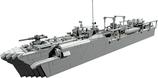 Schnellboot S 100