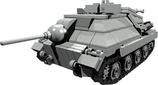 Hetzer Jagdpanzer