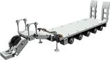 M1000 Semi trailer