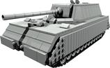 Panzer Maus