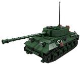 M18 Tank destroyer