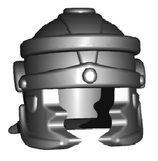 Roman basic helmet