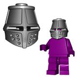 Topf Helm