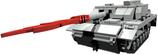 Sturmgeschütz III Flammpanzer, 10 F bzw F/8