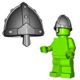 Vikinger helmet Helm