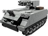 M113 Hellfire anti tank