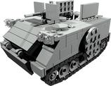 M113A1-B-Mor