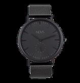 NOVO - ALL BLACK