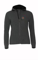 Jaquette hoodie femme 021045 CSO