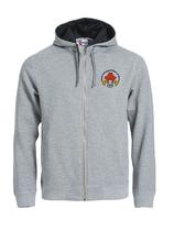 Jaquette hoodie adulte 21044 CSO