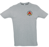 T-shirt adulte CSO 11500