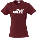 T-shirt 029031 Cully Jazz 5F