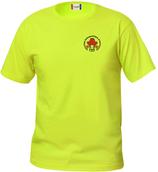 T-shirt enfant CSO 29032