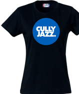 T-shirt 029031 Cully Jazz 6F