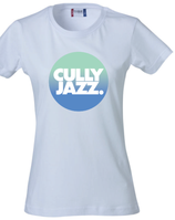 T-shirt 029031 Cully Jazz 3F