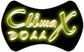 Tête Climax