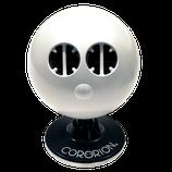 【限定品】ホワイトコロリオン(CORORION)