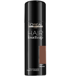 Touch up-Light Brown