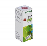 Rowo JHP olie 10 ml.