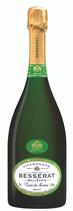 Champagner Besserat de Bellefon, Cuvee des Moines Brut