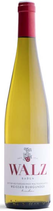 Weisser Burgunder Heitersheimer Maltesergarten Weingut Walz