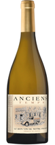 Ancienc Temps, Sauvignon, Chardonnay